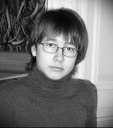 Konstantin Markoff