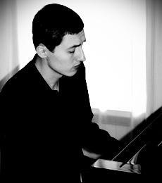 Evgueni Soloviov