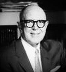 Jimmie McHugh