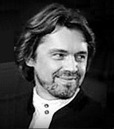 Andrey Boreiko