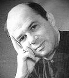 Mikhail Vaiman