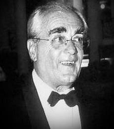 Michel Jean Legrand