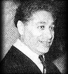 Isaak Luban