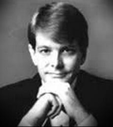 Dennis Keene