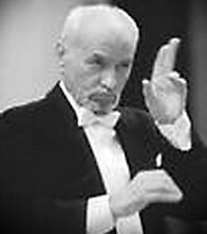 Vladimir Minin