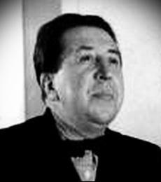 Georgi Abramov