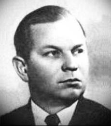 Vladimir A. Nechaev