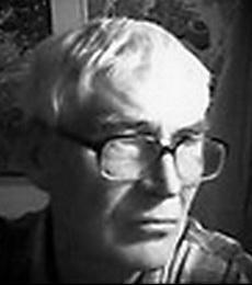 Yuri Kossagovsky