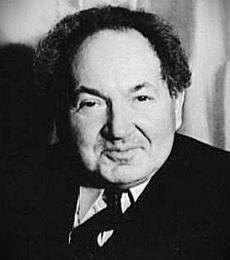 Leopold Godovsky