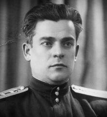 Fedor Maslov