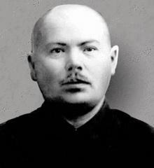 Alexey Turichev