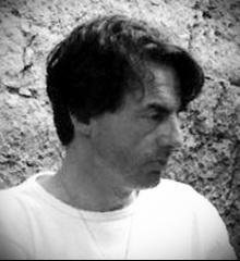 Bernard-Olivier Faguet
