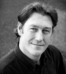Jean-Charles Ablitzer