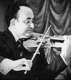 Viktor Pikaizen