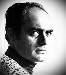 Gianfranco Masini
