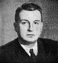Aleksander Vladimirtsov