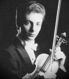 Pavel Berman