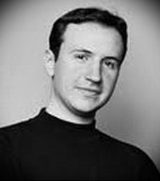 Simon Trpčeski