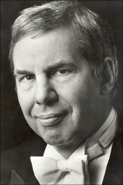 Charles Rosekrans