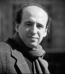 Marcel Peres