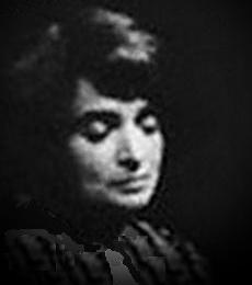Nina Beilina
