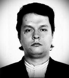 Evgeny Volkov
