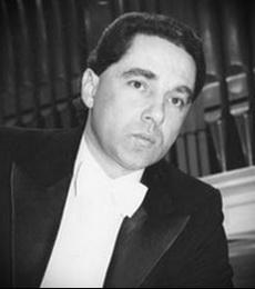 Oleksandr Dolynskiy