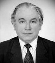 Levko Kolodub