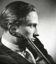 Luciano Rosada