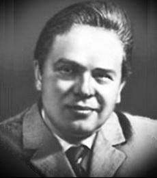 Arthur Eizen