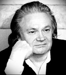 Konstantin Pluzhnikov