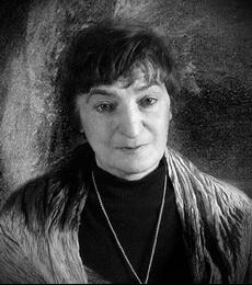 Lyubov Shishkhanova