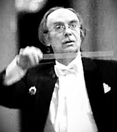 Stanislav Gorkovenko