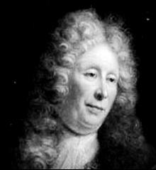 Louis de Caix Hervelois