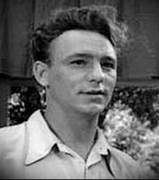 Nikolai Nikolai-Rybnikov