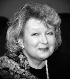 Olga Kondind