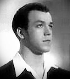Joseph Kobzon