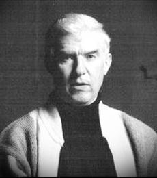 Theodor (Feodor) Glushchenko