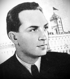 Ivan Shmelev
