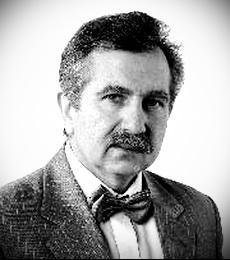 Serhiy Burko
