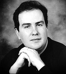 Aleksandr Dossin