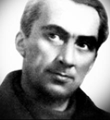Druzhba,  (Sidorov)