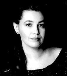 Lilia Zilberschtein