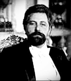 Sergey Tsatsorin