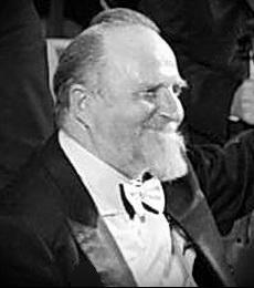 Konstantin Krimets