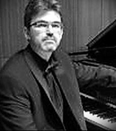 Mikhail Dubov