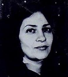 Natalia Sedun