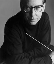 Gilbert Edmund Kaplan
