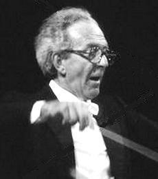 Ettore Gracis