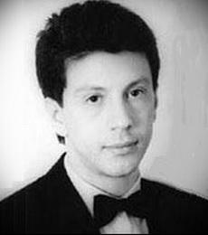 Oleg Bezborodko